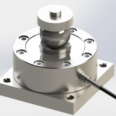 CHCO-LFR轮辐式压力传感器(0.5-60t)